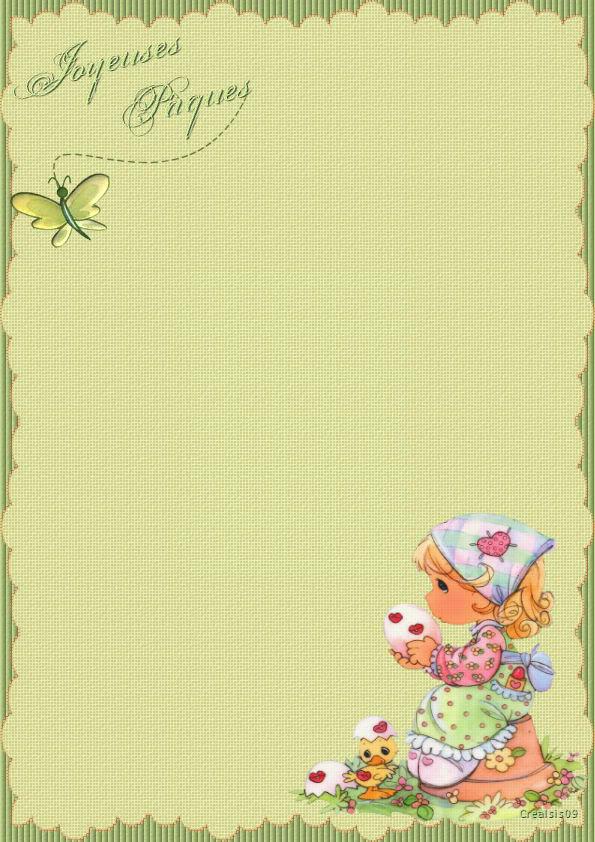 papier13 dans Cartes/Papiers à lettre