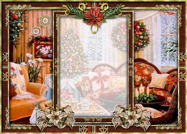templa11 dans Noël/Nouvel An + Hiver