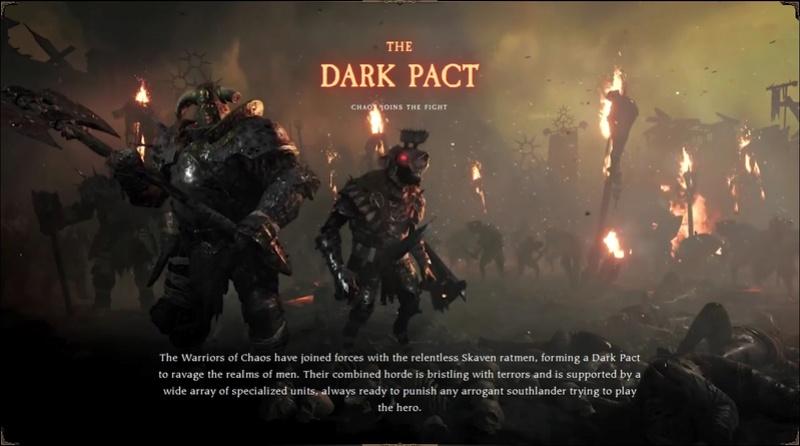 dark_p10.jpg