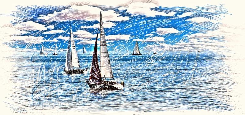 Les Amis du Modélisme Naval RC