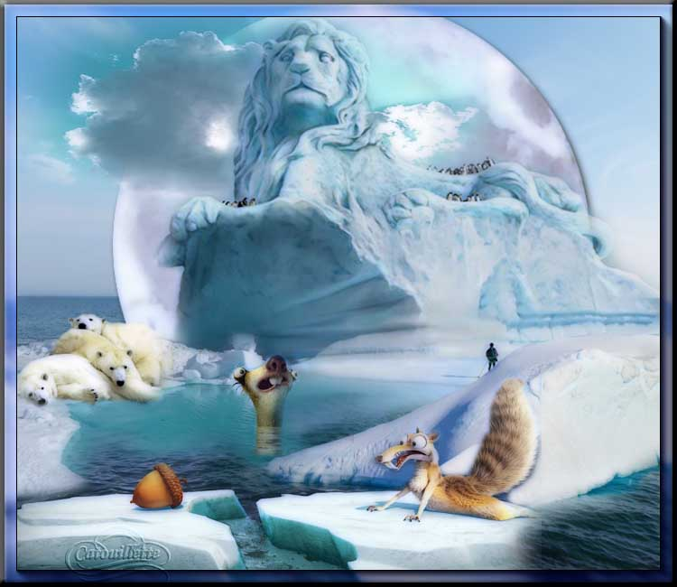 iceber10.jpg