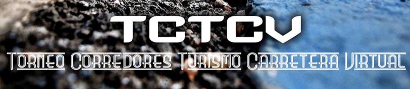 TCTCV