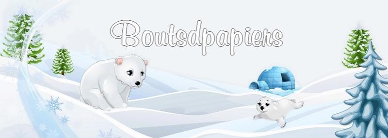 Boutsdpapiers