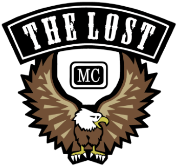The Lost MC France
