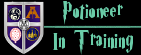 Potioneer In Training