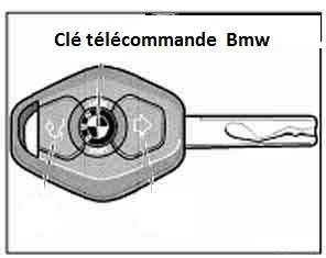 41_cle10.jpg