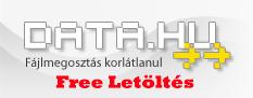 datafr10.png