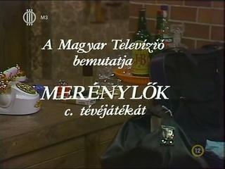 mereny11.jpg