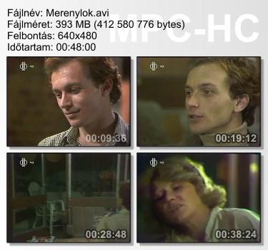 mereny12.jpg