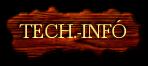 techin10.png