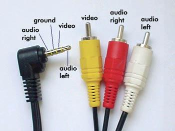https://i62.servimg.com/u/f62/18/84/50/99/cable110.jpg