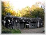 La ligne Maginot / The Maginot Line