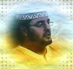 مدونة خاصة بالمعبر بالشيخ الامام فارس القرآن