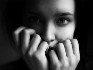 10 choses datant de quelqu'un avec anxiété ressources de datation instantanée