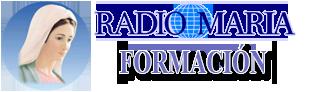 FORMACIÓN PARA VOLUNTARIOS DE RADIO MARIA
