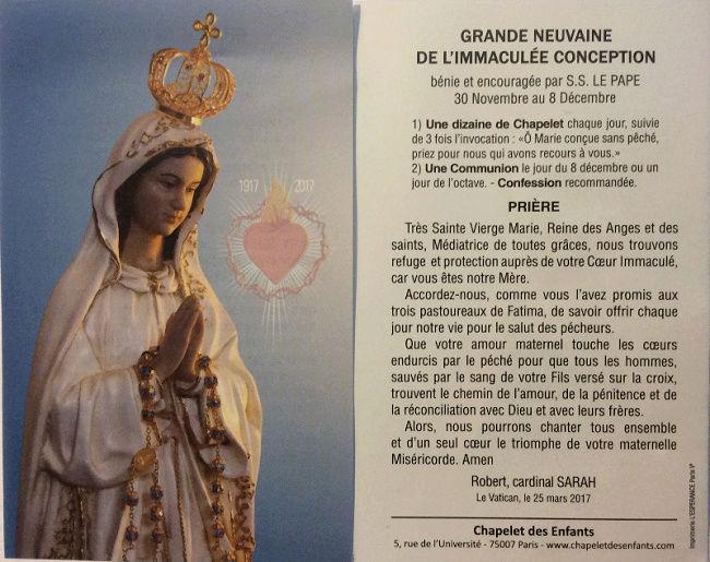 Accueil Motu Proprio 17 (ex Eutrope Saintes Latin) neuvai10