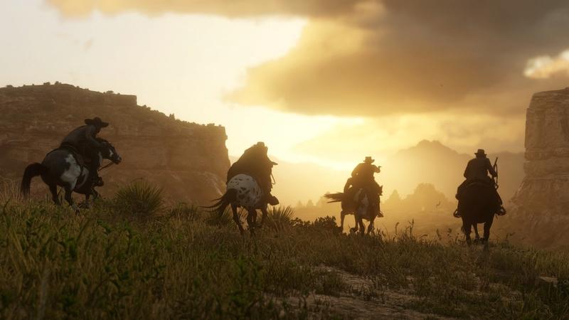 Les Aventuriers Perdus