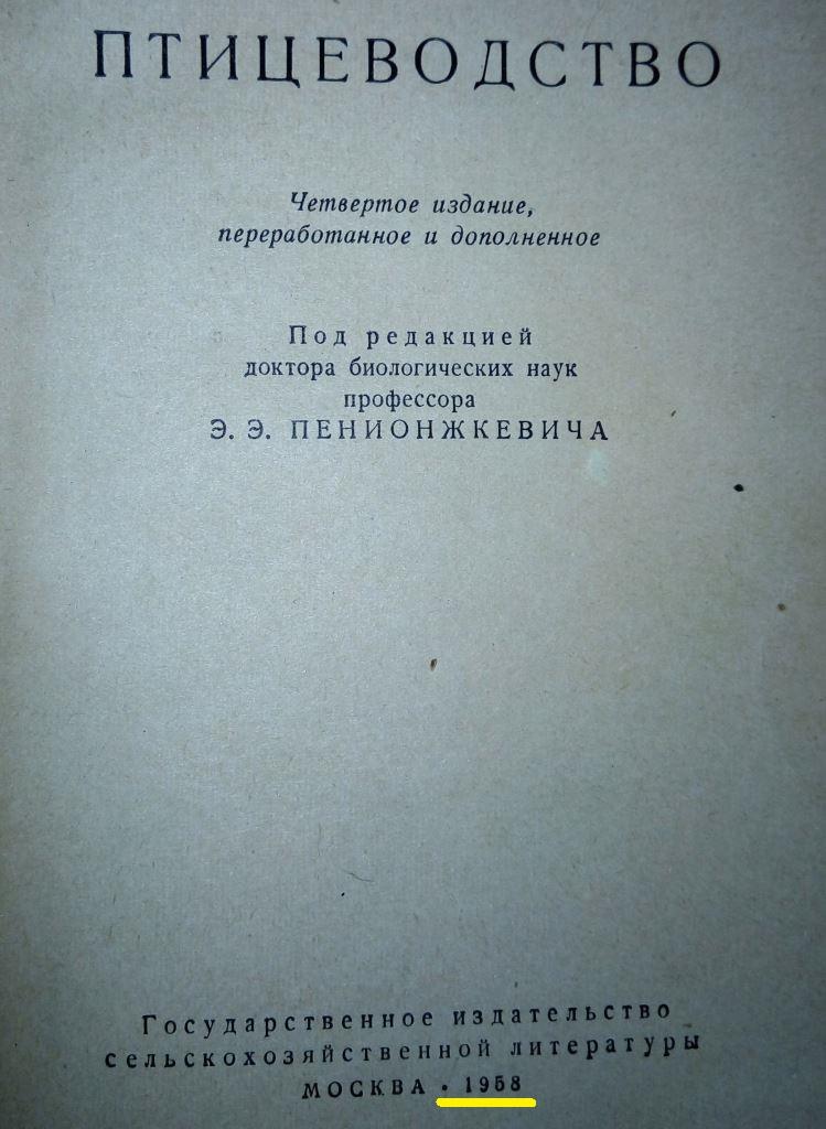 0119.jpg