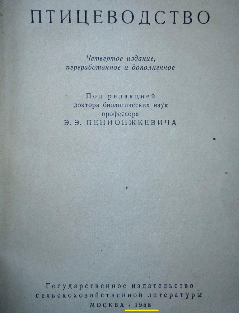 0163.jpg
