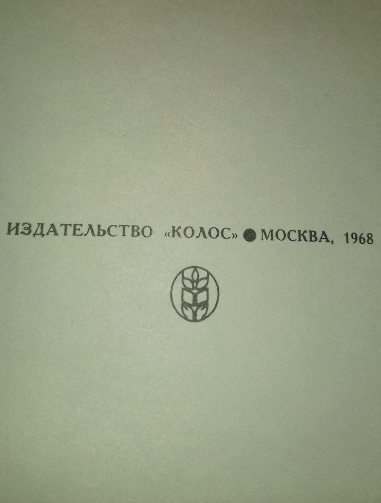 0217.jpg