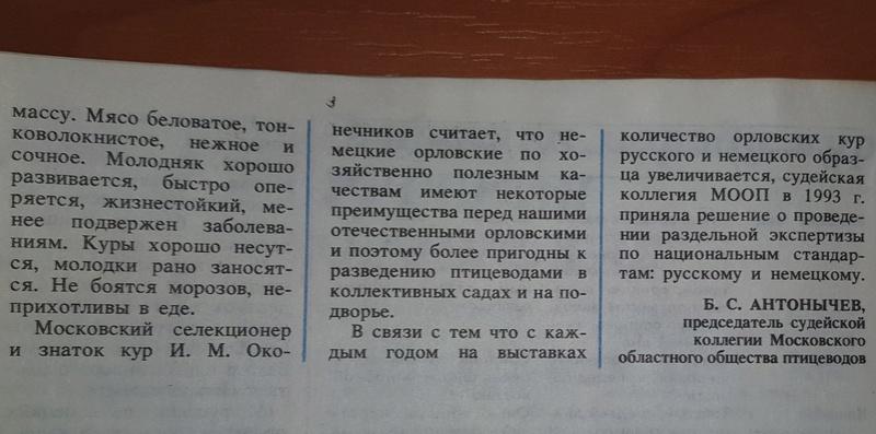 1514.jpg