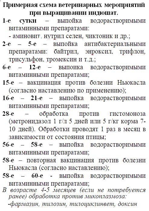 Поделки из резиночек лумигуруми 29