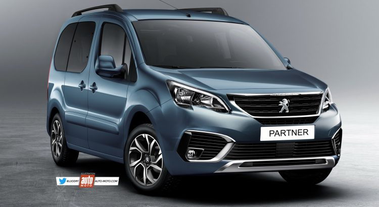 2018 peugeot citro n opel rifter berlingo combo k9 page 9. Black Bedroom Furniture Sets. Home Design Ideas