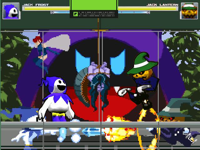 Killer Instinct Mugen Character Download Batman - strongwindexecutive