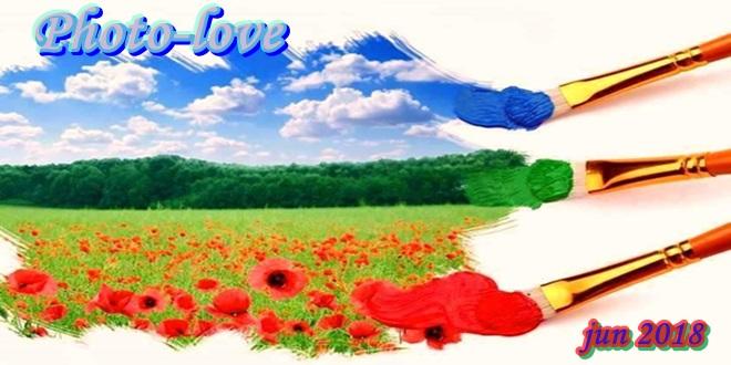Photo-love