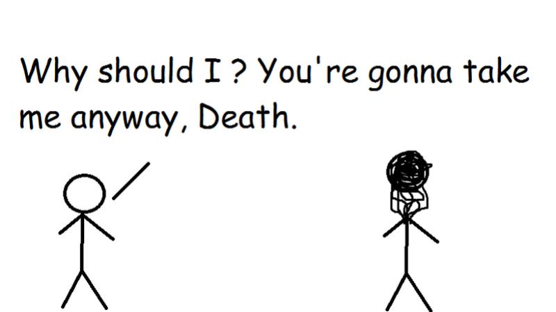 death210.png