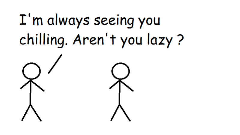lazy110.png