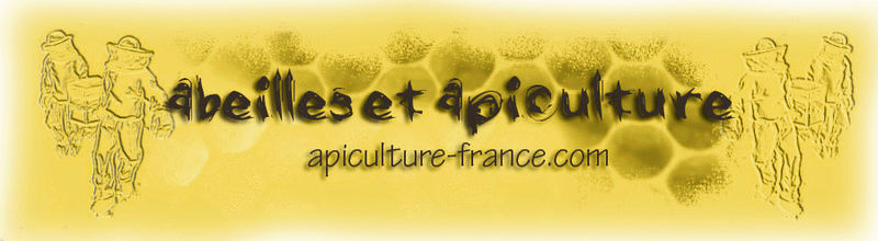 forum apiculture France et abeilles