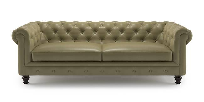 Recommended Place To Get Leather Sofa