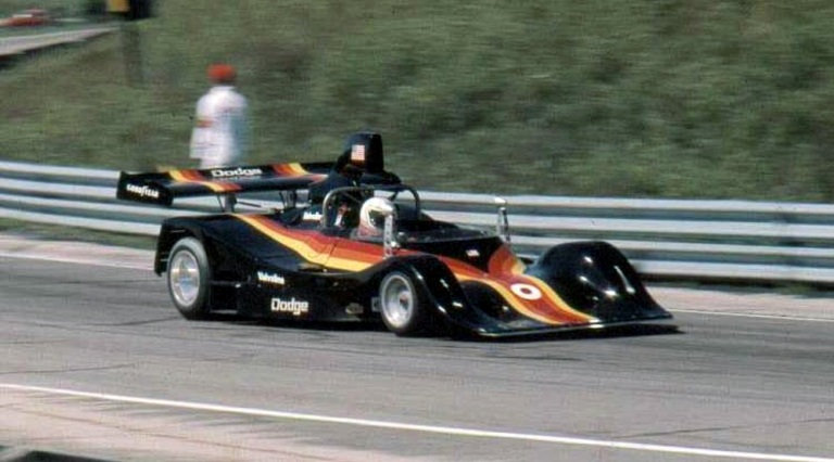 a1977c10.jpg