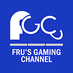FRU's GAMING CHANNEL