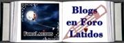 Blogs en ForoLatidos