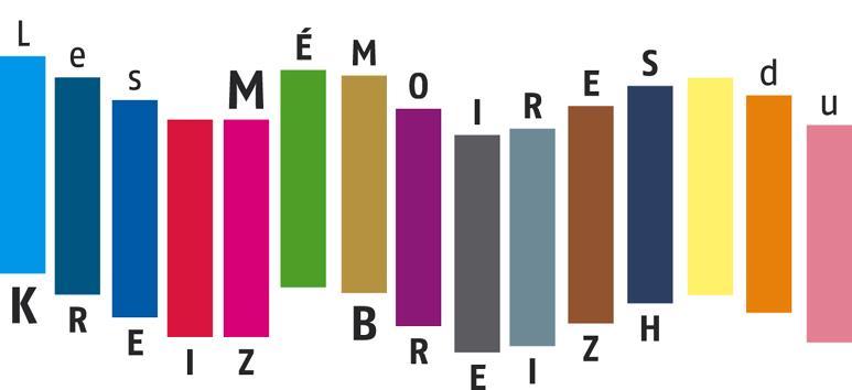 Les Mémoires du Kreiz Breizh