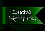 Creativa/firmitas