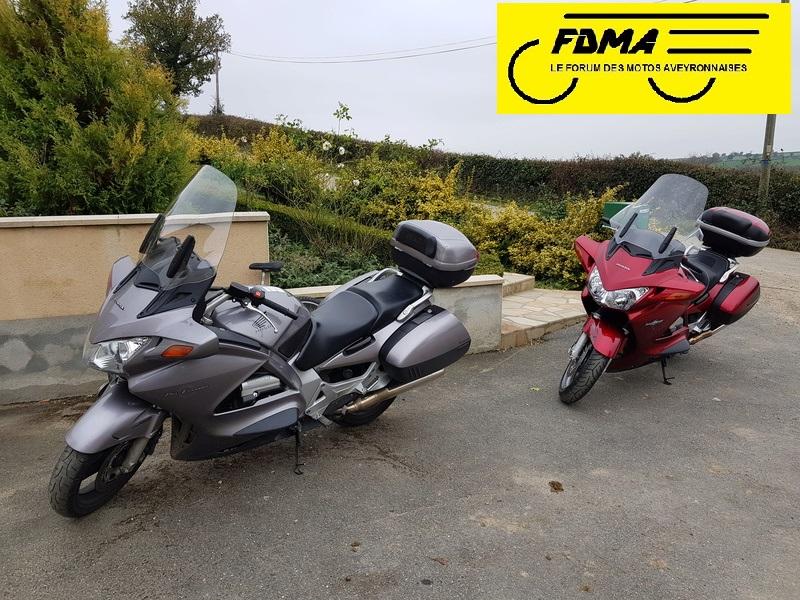le forum des motos aveyronnaises