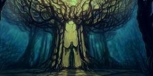 Royaume Elfe