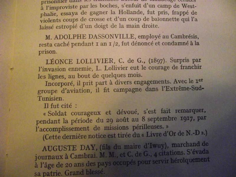livre_14.jpg
