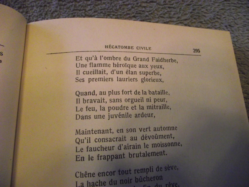 livre_18.jpg