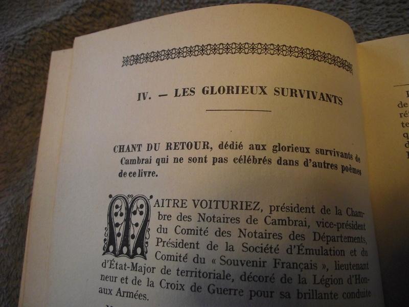 livre_19.jpg