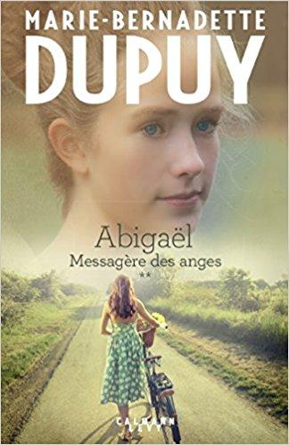 dupuy_10.jpg