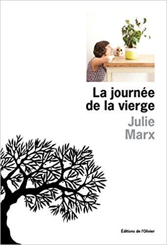 marx10.jpg
