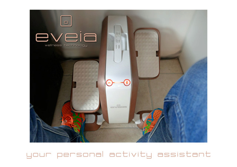 eveia-10.jpg