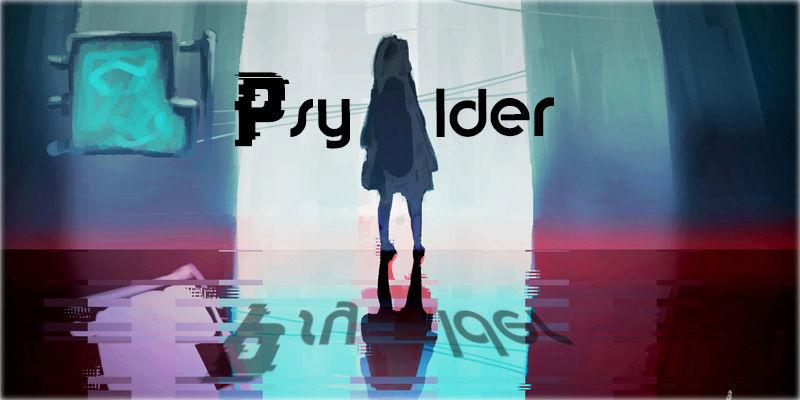 PsyRPG