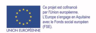 logo_f10.png