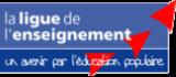 logo_l10.png