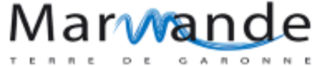 logo_m10.png